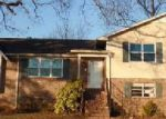 Foreclosed Home ID: 03570174538