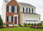 Foreclosed Home ID: 03570657625