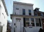 Foreclosed Home ID: 03570863920