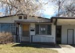 Foreclosed Home ID: 03575104368