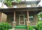 Foreclosed Home ID: 03578042299