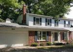 Foreclosed Home ID: 03580703432