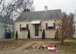 Foreclosed Home ID: 03584010126