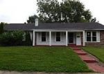 Foreclosed Home ID: 03584186645