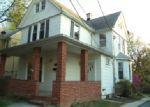Foreclosed Home ID: 03588087679