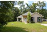Foreclosed Home ID: 03589053410