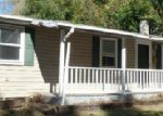 Foreclosed Home ID: 03591111895