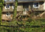 Foreclosed Home ID: 03592286533