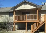 Foreclosed Home ID: 03592941748
