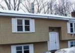 Foreclosed Home ID: 03593138390
