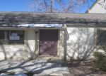 Foreclosed Home ID: 03593456358