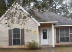Foreclosed Home ID: 03594034936