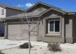 Foreclosed Home ID: 03594457572