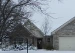 Foreclosed Home ID: 03595393523