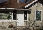 Foreclosed Home ID: 03595756601