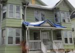 Foreclosed Home ID: 03596430194