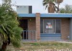 Foreclosed Home ID: 03597113890