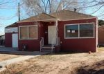 Foreclosed Home ID: 03597577703