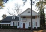 Foreclosed Home ID: 03597721349