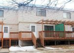 Foreclosed Home ID: 03598416415
