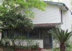 Foreclosed Home ID: 03598818474