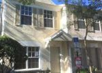 Foreclosed Home ID: 03598821545