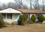 Foreclosed Home ID: 03599396599