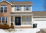Foreclosed Home ID: 03599732525
