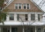 Foreclosed Home ID: 03599802159