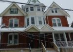 Foreclosed Home ID: 03601157698