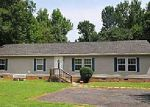 Foreclosed Home ID: 03602917471