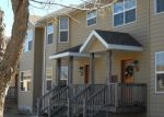 Foreclosed Home ID: 03616299776
