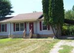 Foreclosed Home ID: 03618739280
