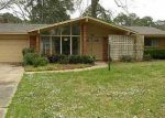 Foreclosed Home ID: 03624582292