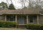 Foreclosed Home ID: 03624914726