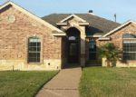 CONCHO BEND DR