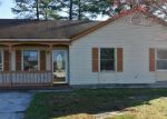 Foreclosed Home ID: 03626437555