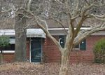 Foreclosed Home ID: 03627594686