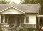 Foreclosed Home ID: 03627730903