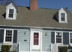 Foreclosed Home ID: 03628144336