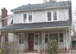 Foreclosed Home ID: 03628301124