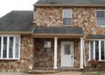Foreclosed Home ID: 03628353695