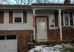 Foreclosed Home ID: 03629312414