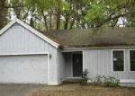 Foreclosed Home ID: 03631725205