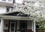 Foreclosed Home ID: 03640105410