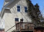 Foreclosed Home ID: 03644615216
