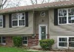 Foreclosed Home ID: 03649363300