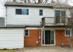 Foreclosed Home ID: 03649571339