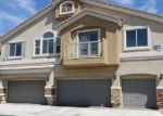 Foreclosed Home ID: 03649934868