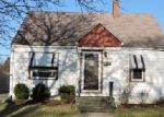 Foreclosed Home ID: 03650564223